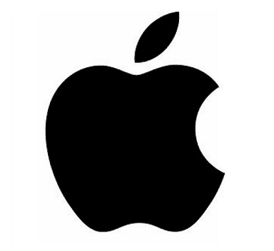 Apple_Music_Logo.png Moonlyn, Moonlyn Music, Moonlyn's official website, Moonlyn website, Happiness, La la la la, Song, Angels Sing Peace, Angellic song, angellic singer, peace song, song about peace, happy song, music with positive message