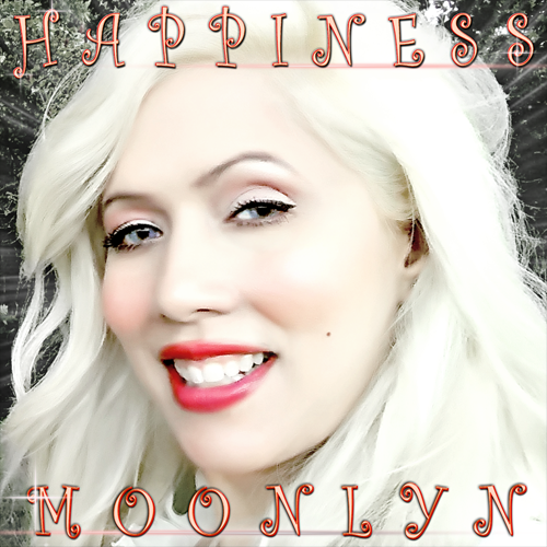HAPPINESS_ALBUM_COVER_MUSIC_PAGE.png