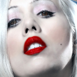 Little_Monster_Maiden.jpg Blondes Prefer Gentlemen, indie artist, toronto indie artist, singer, songwriter, producer, songstress, alternative pop, electro shock, electronica, electro pop, rock, independent musical artist, blondes prefer gentlemen, X'd My Mind, When You Crossed My Mind, Marilyn Monroe, Jayne Mansfield, I Wanna Be Loved By You, Vampire, Vampyre, Bad Girl, Bad Grrrl, Fille Méchante, Mental, Happy Today, Going Home, Pow!, Fearless, Unreal, Music Man, It's love, I Wish, blonde bombshell, sexy blonde, girl, lolita, long blonde hair