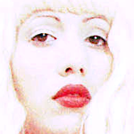 Little_Naked_Butterfly_Girl.png Blondes Prefer Gentlemen, indie artist, toronto indie artist, singer, songwriter, producer, songstress, alternative pop, electro shock, electronica, electro pop, rock, independent musical artist, blondes prefer gentlemen, X'd My Mind, When You Crossed My Mind, Marilyn Monroe, I Wanna Be Loved By You, Vampire, Vampyre, Bad Girl, Bad Grrrl, Fille Méchante, Mental, Happy Today, Going Home, Pow!, Fearless, Unreal, Music Man, It's love, I Wish, blonde bombshell, sexy blonde, girl,lolita,long blonde hair