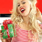 Sexy_Little_XXXmas_Girl.jpg Moonlyn, Silent Night, Christmas Carol, Christmas Pin-Up Girl, Sexy Christmas, Photos, Pix, Marilyn Monroe, I Wanna Be Loved By You, Jayne Mansfield, Jayne Mansfield Look-a-like, blonde bombshell