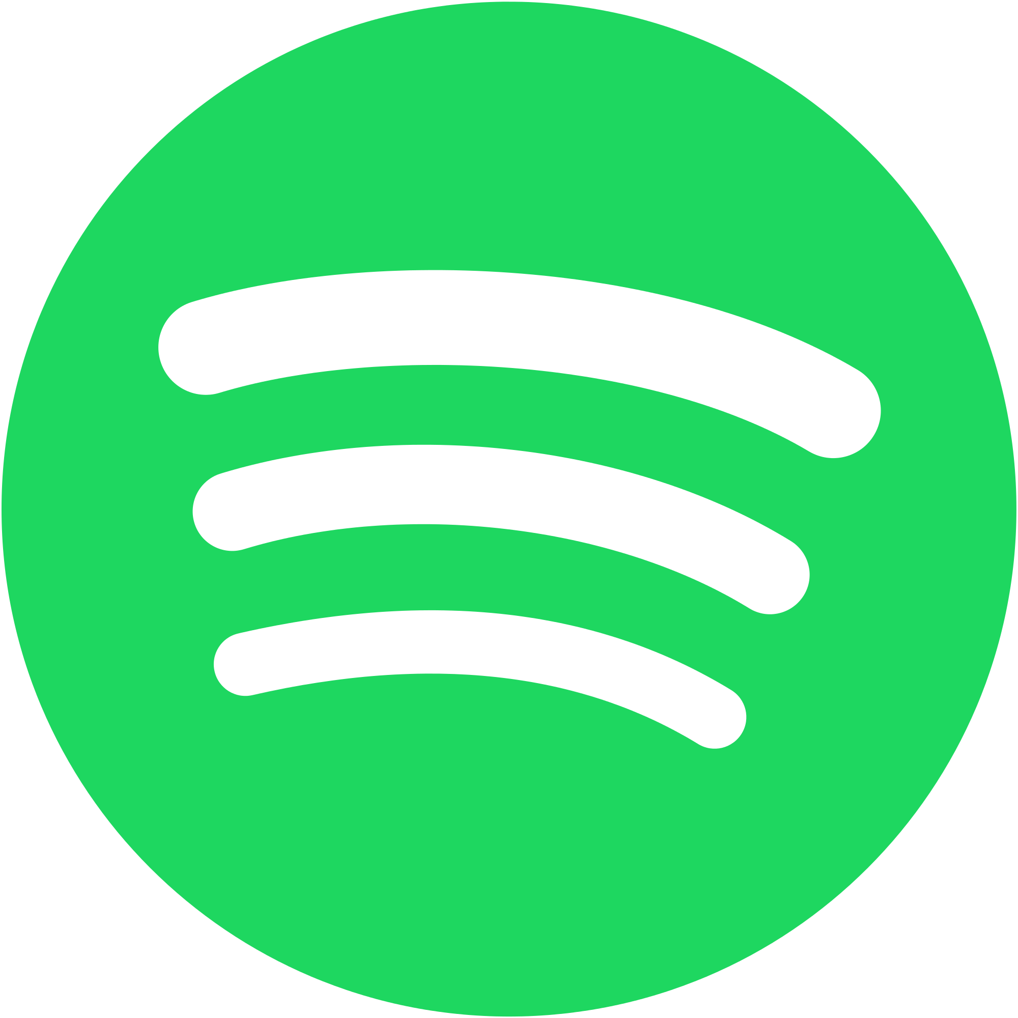 Spotify_Logo.png Moonlyn, Moonlyn Music, Moonlyn's official website, Moonlyn website, Happiness, La la la la, Song, Angels Sing Peace, Angellic song, angellic singer, peace song, song about peace, happy song, music with positive message