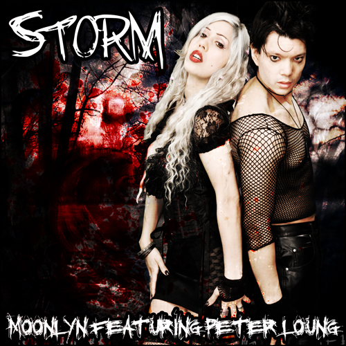Storm_Album_Cover.png Happiness, La la la la, Song, Angels Sing Peace, Angel music, Angellic song, Peace Song, Blondes Prefer Gentlemen, Storm, Fairy Tale, Lolita, Lolita Your Beauty Can Kill, Butterfly Girl, Moonlyn, Butterfly Girl song, Butterfly Girl album, Butterfly Girl music, Moonlyn music, Blondes Prefer Gentlemen, Gentlemen Prefer Blondes, Marilyn Monroe, I Wanna Be Loved By You, Jayne Mansfield, Jayne Mansfield Look-a-like, blonde bombshell, Silent Night