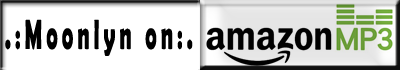 amazon-logo2.png